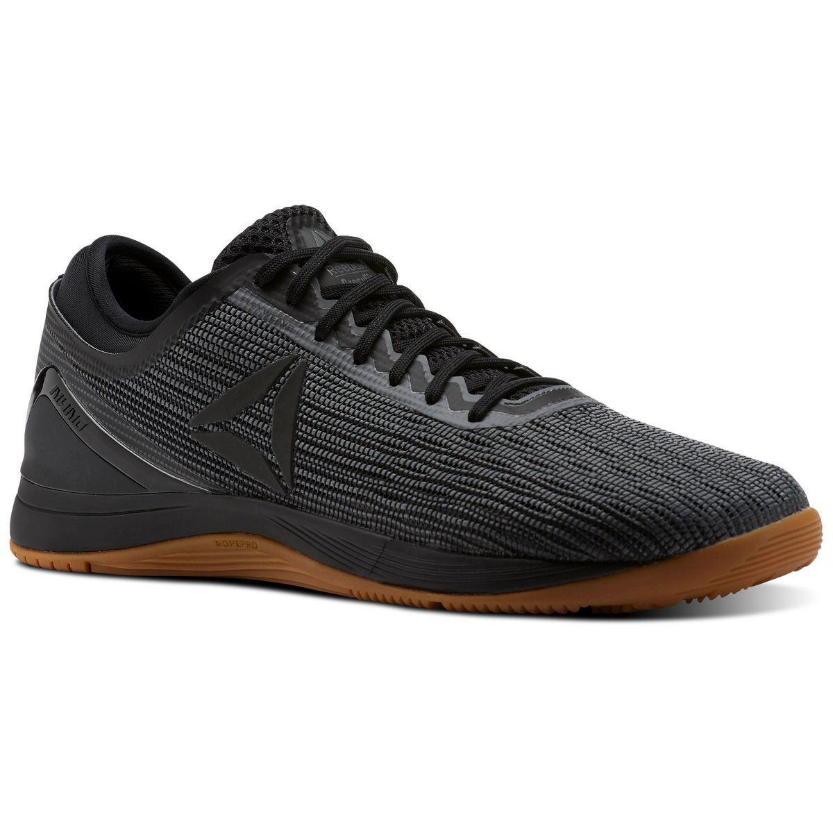 Épinglé par Atanganasylvestrej sur Baskets | Chaussures de