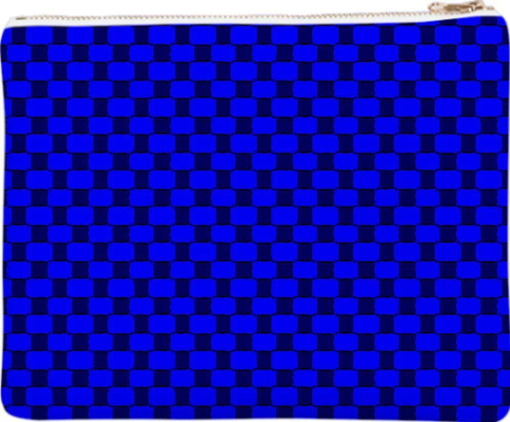 0000000P/BLUE-2