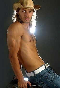 60282aabd141c save a horse ride a cowboy  hot cowboy  cowboys  shirtless men  hot men   lovers  romantic  romance novel  art  photography