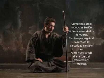 Pin De Vicente Felix En Cartel Frases De Guerrero Refranes Ilusiones