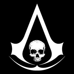 Y5vwnply9wrlfdutaognpx3223wcpluoydvebb0jk6lqhye8iwrtesrrcunnafygpww W300 300 300 Assassins Creed Black Flag Assassin S Creed Wallpaper Assassins Creed