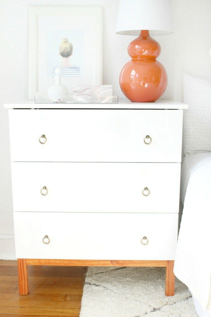 Tarva hack google search dormitorio pinterest for Trona madera ikea