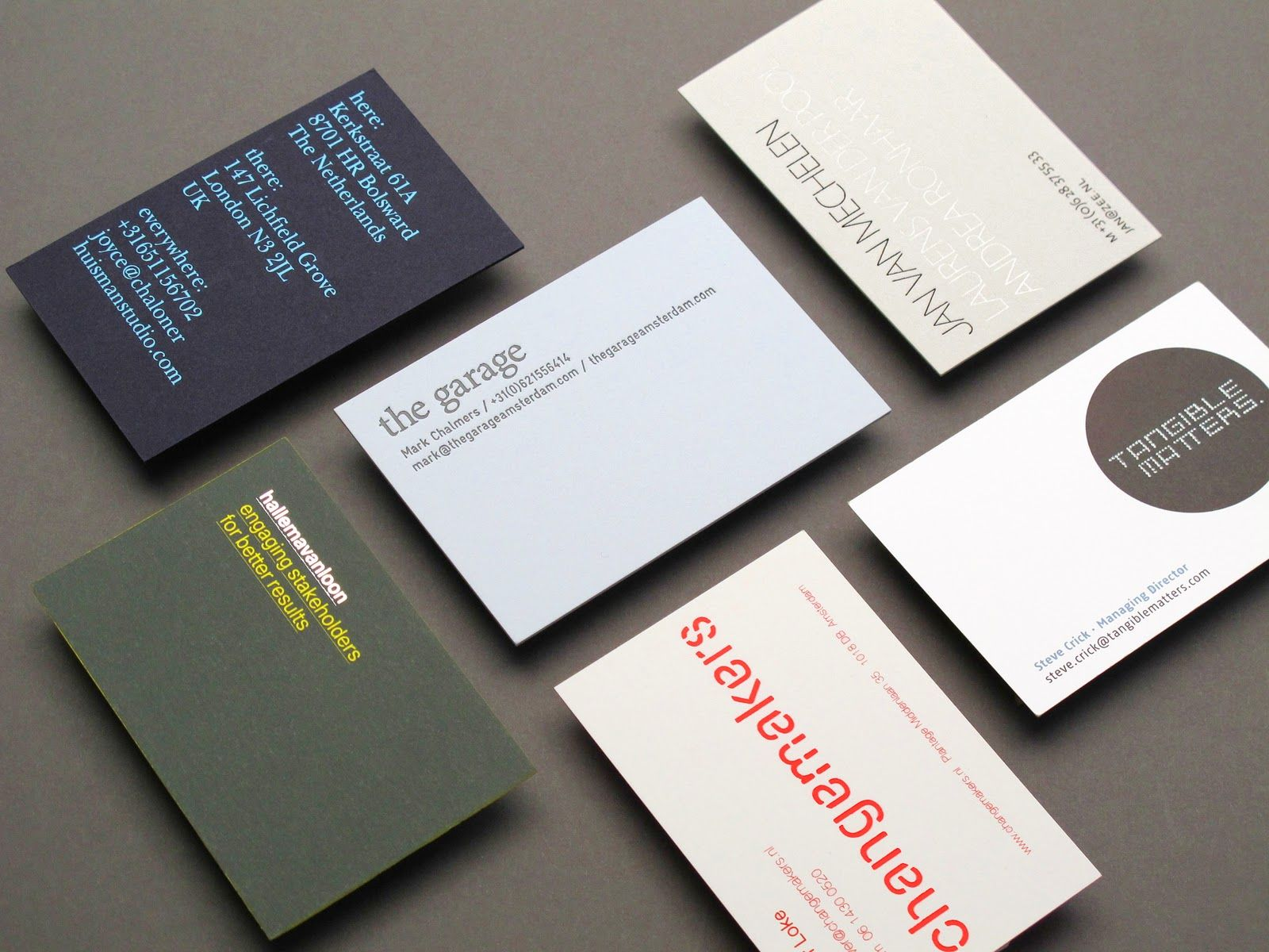 Furthermore a high blue on dark blue silver on green with yellow business cards reheart Image collections