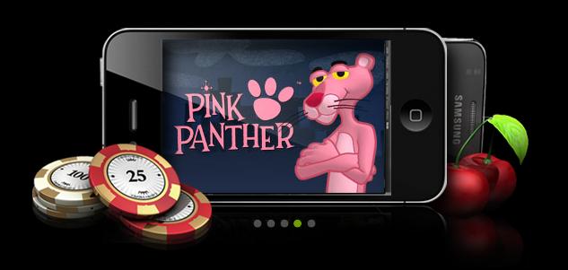 Скачать песни для казино играть бесплатно в игровые автоматы адаптированы ios