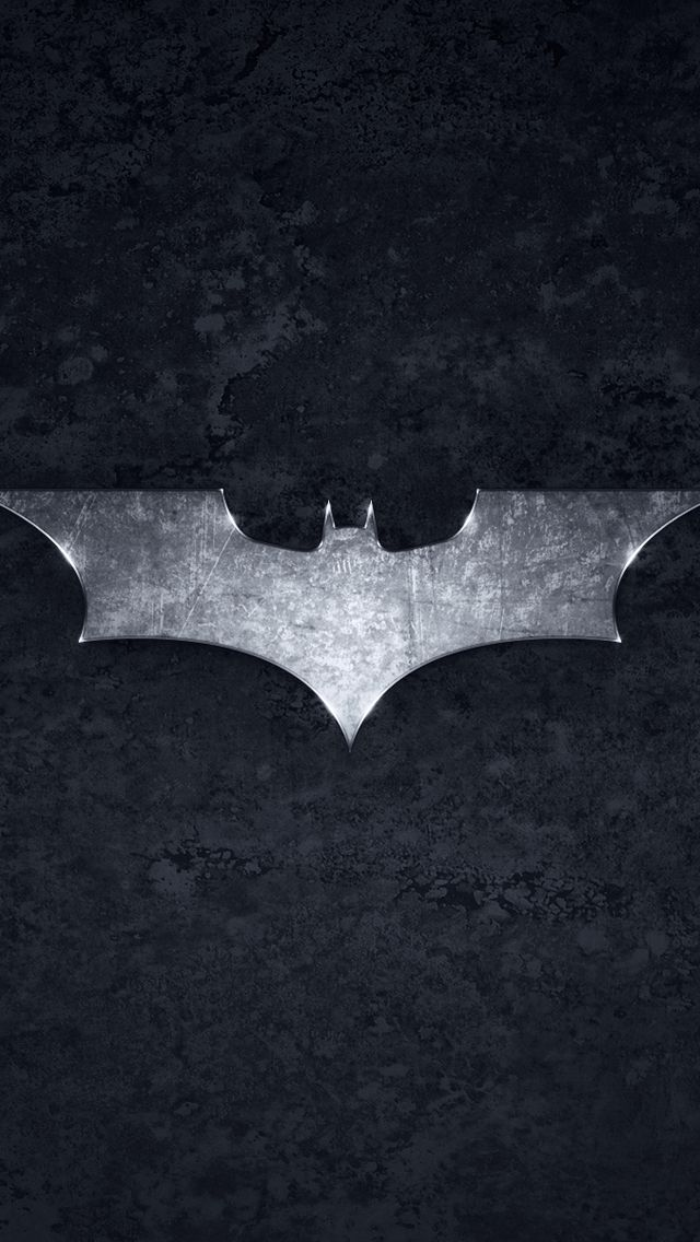Best Batman Wallpapers For Your Iphone 5s Iphone 5c Iphone 5 And Ipod Touch 5th Generation I In 2021 Batman Wallpaper Iphone Dark Knight Wallpaper Batman Wallpaper