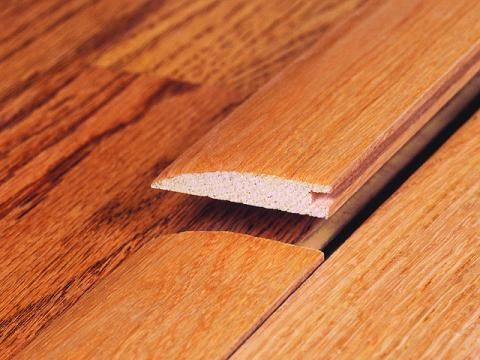 Laminate Flooring On Uneven Floor Laminateflooring Flooring