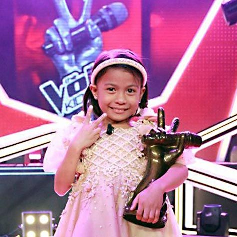 http://arloc888.wordpress.com/2014/08/20/tvk-grand-champion-lyca-gairanod-shows-mettle-in-own-mmk-story-wow-the-little-girl-can-act/