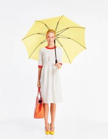 A-Line+Dress+08/2015++#123