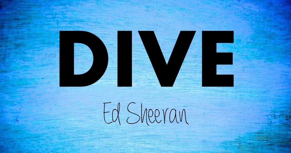 Ed Sheeran, Guitar Chords