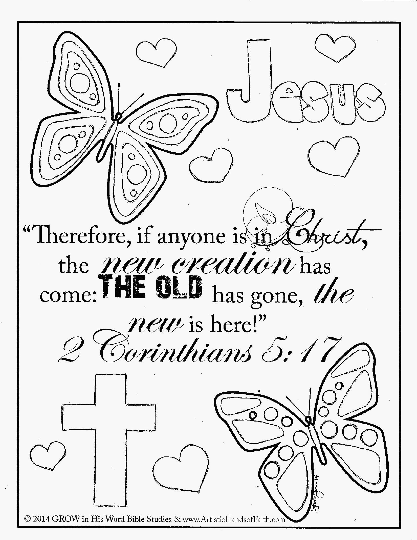 Coloring Pages Bible Coloring Pages For Kids With Verses 1000 images about coloring pages i want on pinterest mandala and books