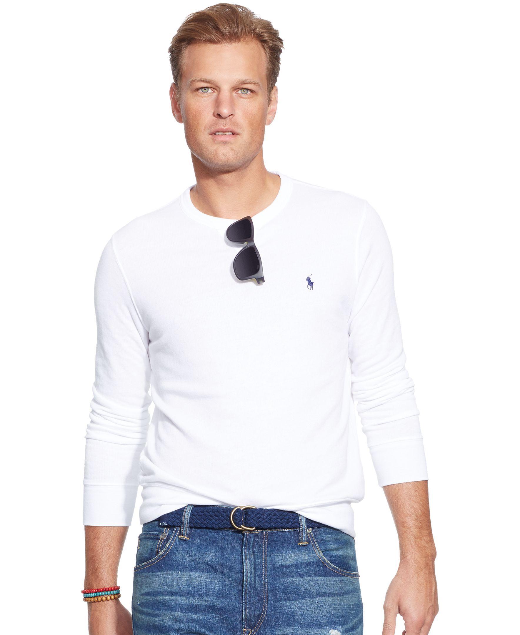 Large Tall Long Sleeve Polo Shirts Bcd Tofu House