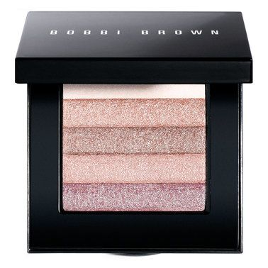 Bobbi Brown - Shimmer Brick - Pink Quartz