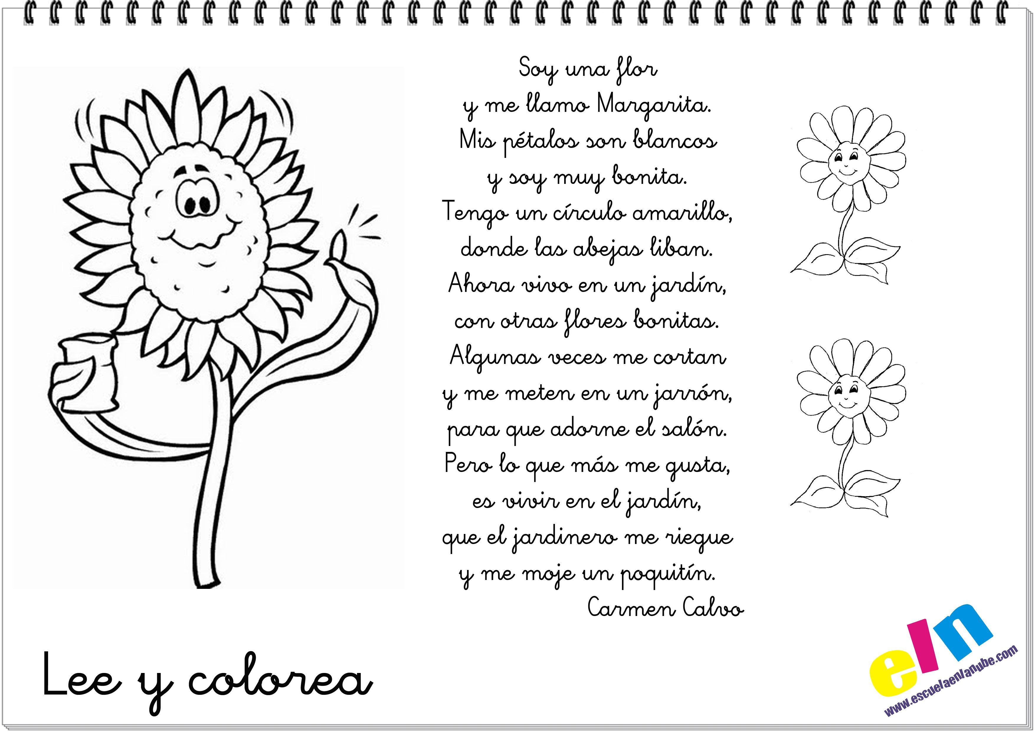 Famoso Pato Margarita Para Colorear Cresta - Dibujos Para Colorear ...