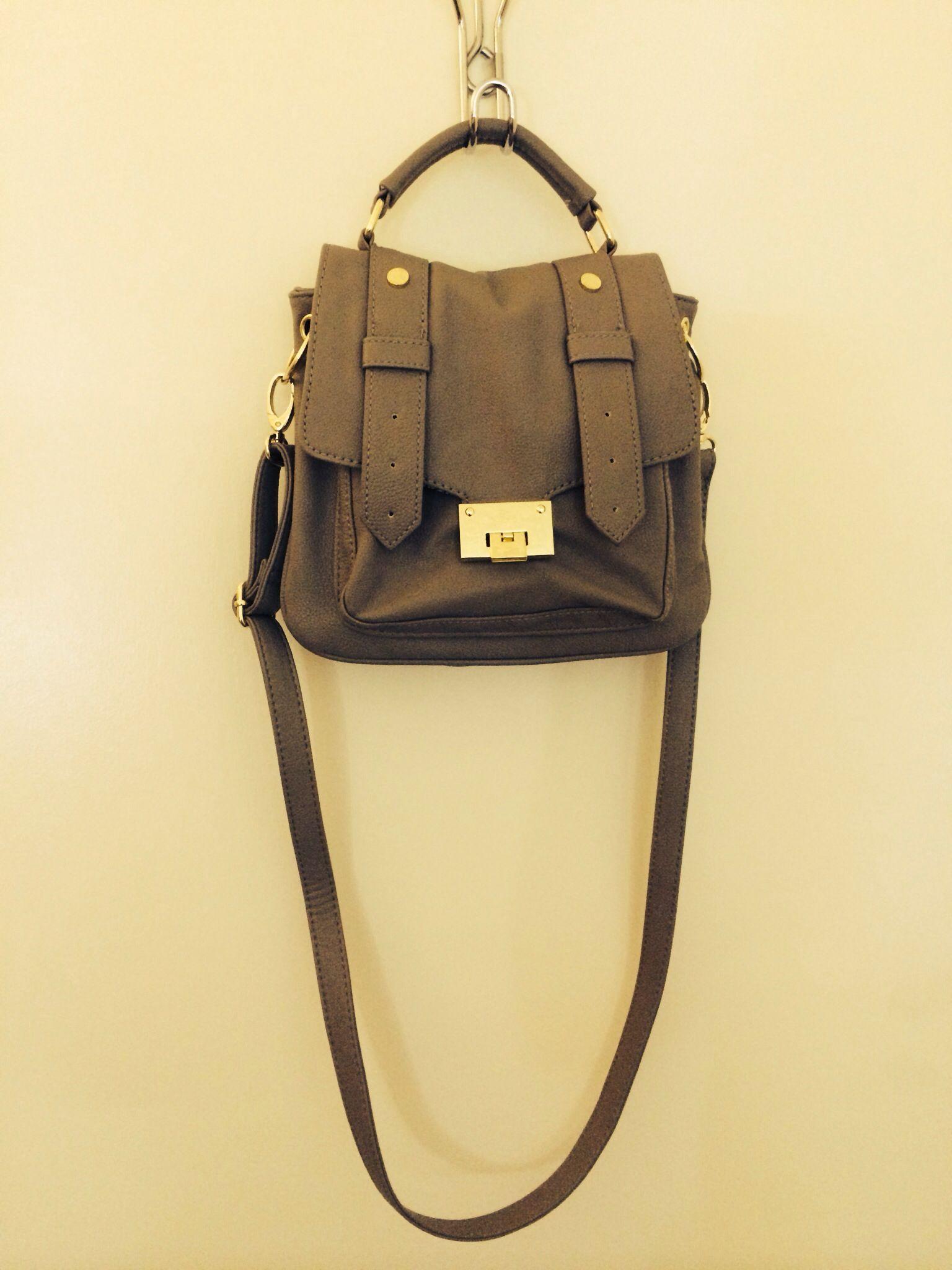Loving my new Steve Madden bag TJ Maxx, Marshall's, Ross