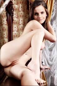 Emma watson nackt fotos