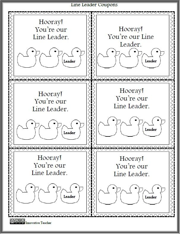 Brag Tags ~ Reward Coupons Reward coupons, Reward system and - line leader
