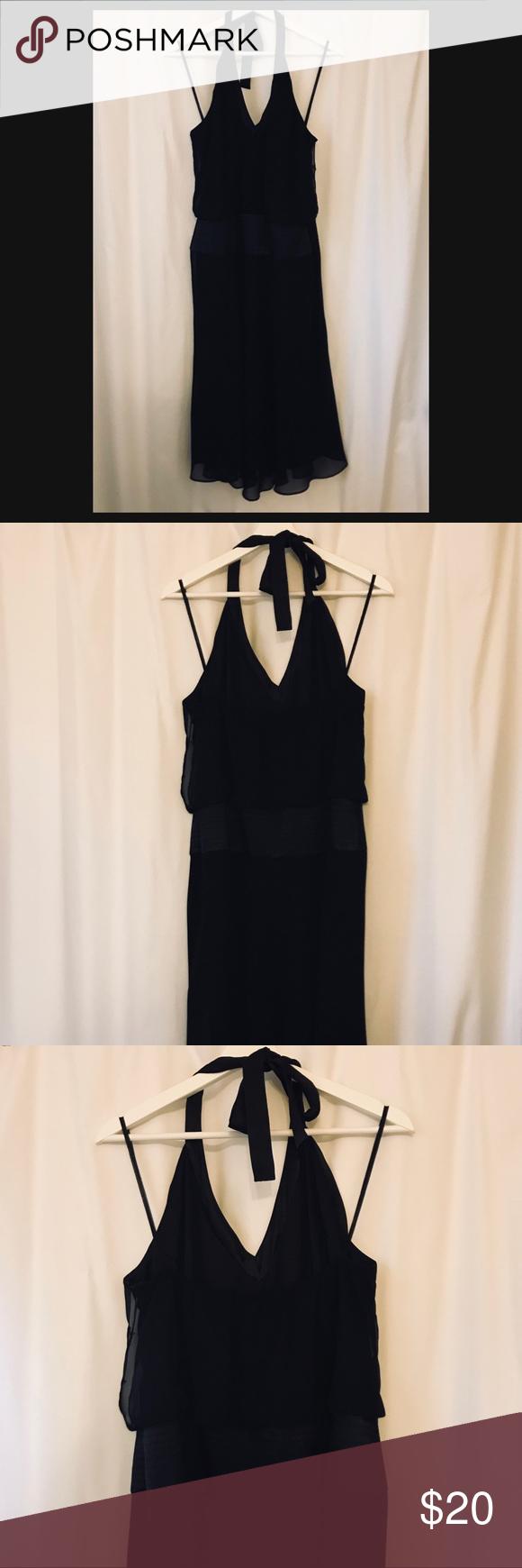 Sl Fashions Macy S Black Halter Cocktail Dress Sl Fashions Black Halter Cocktail Dress Fashion [ 1740 x 580 Pixel ]