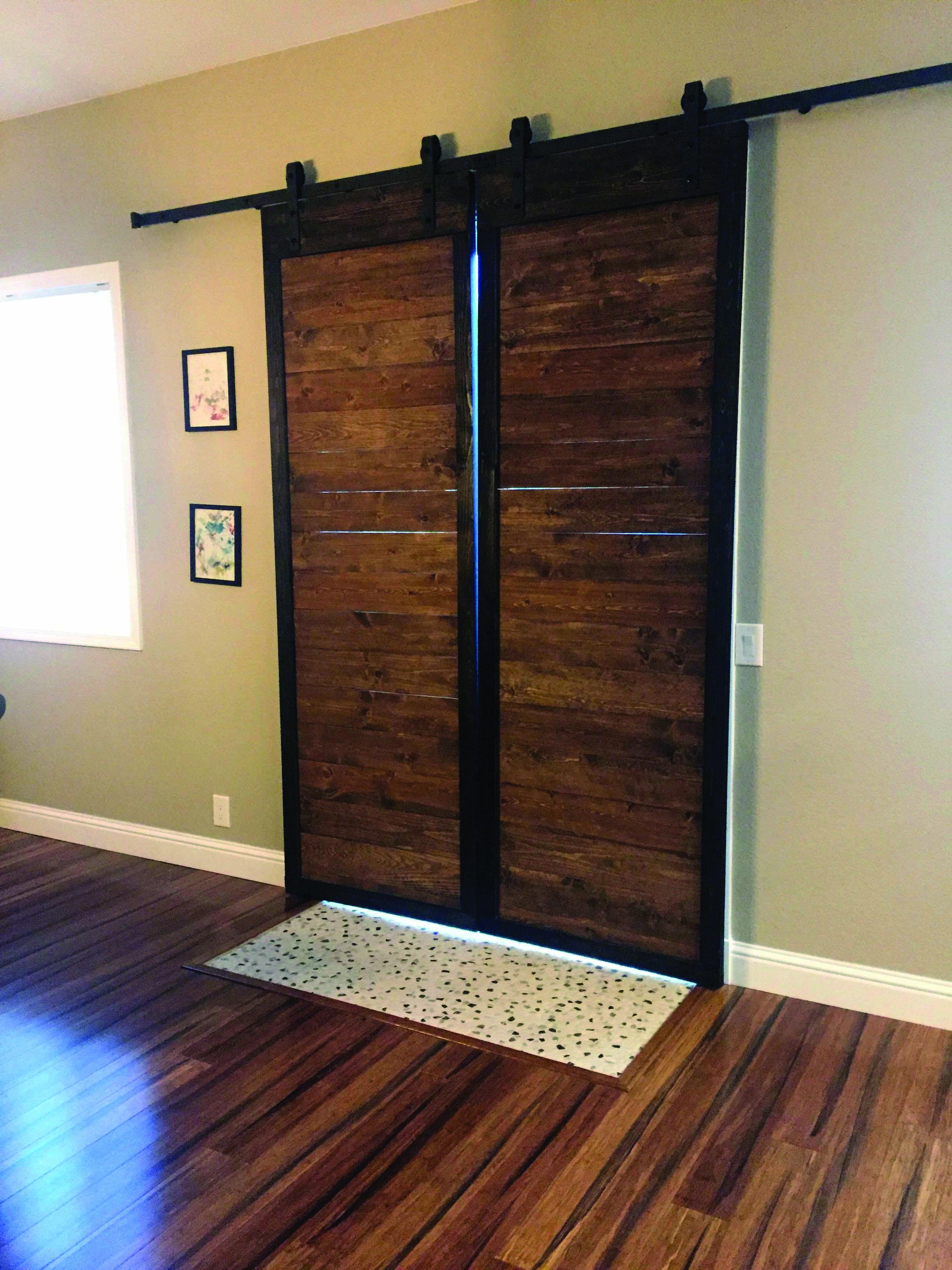 Moving Door Styles For Bedroom Homes Tre Sliding Glass Door Window Sliding Glass Door Window Treatments Door Coverings