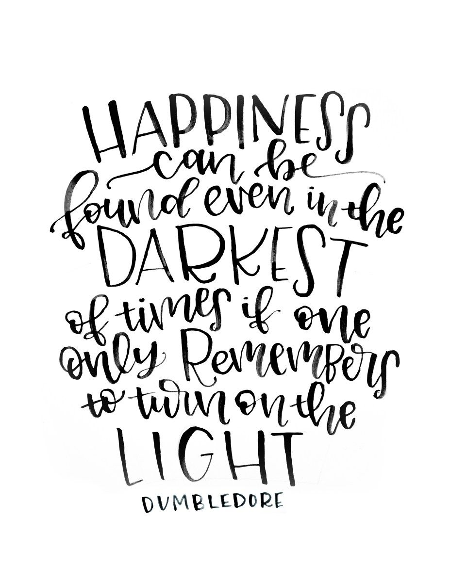 Account Suspended Dumbledore Quotes Harry Potter Quotes Printable Quotes