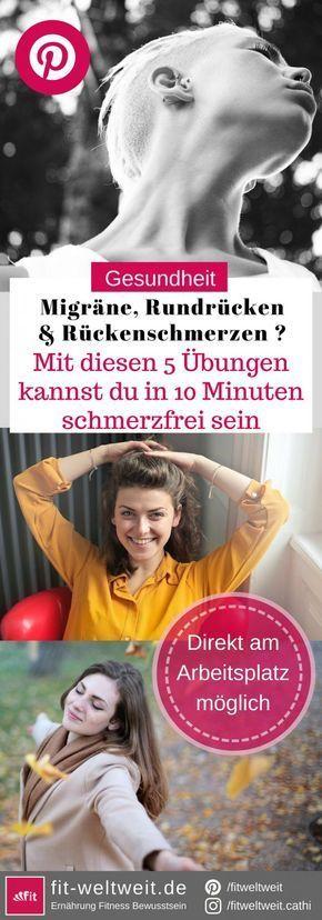 Liebscher Bracht Ubungen Nacken Hws Schmerzen Atlaskorrektur Hals