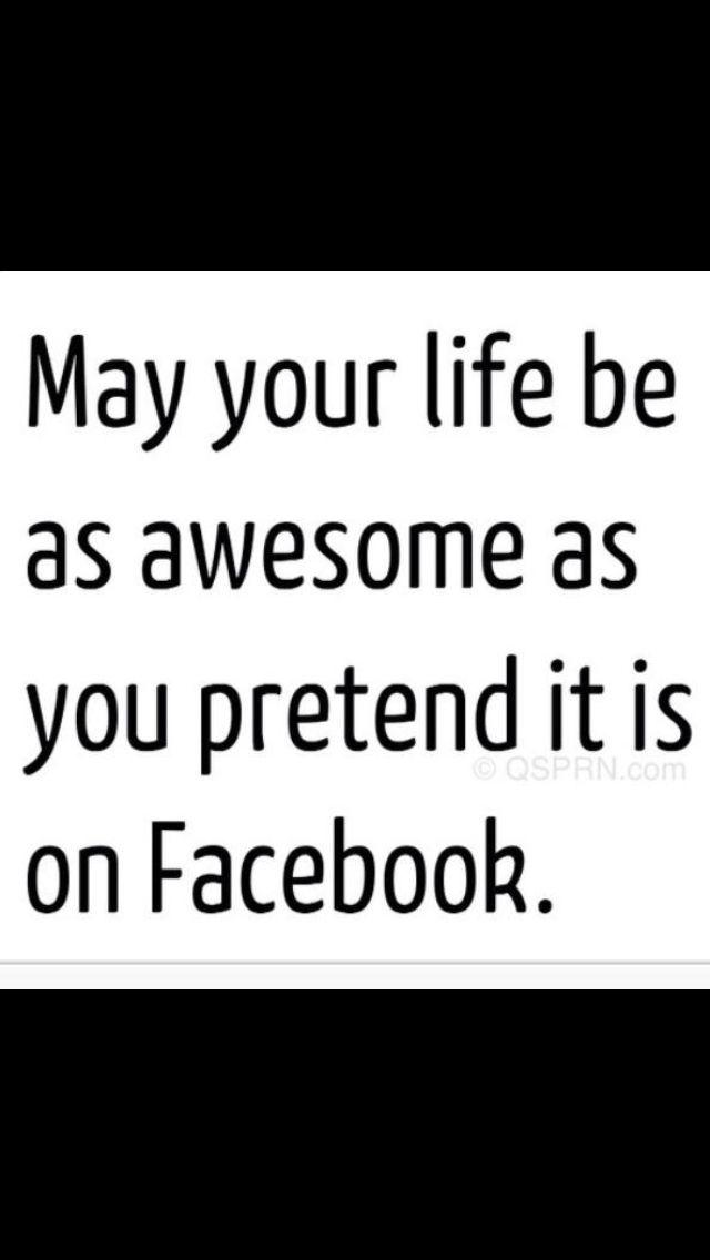 Explore Facebook Police Facebook Status And More