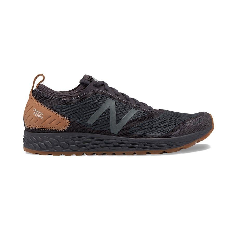 0ebfac7504b15 New Balance Fresh Foam Gobi v3 Men s Trail Running Shoes