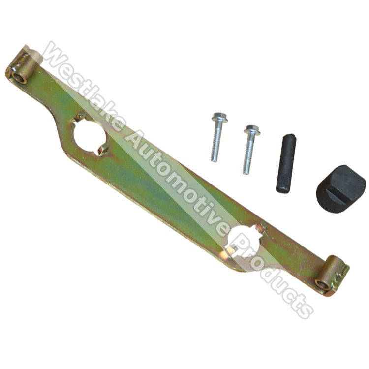 Engine Timing Chain Tool For Vauxhall Opel Saab Chevrolet 4 Turbo