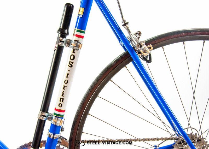 Steel Vintage Bikes Pair Of Air Pump Clamps Air Pump Vintage