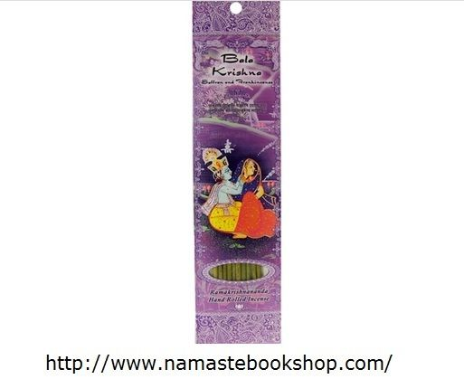 Incense has been used for sacred ceremonies and homes for centuries and it is still very popular. Visit: http://www.namastebookshop.com/ we provide high quality incense at affordable prices.