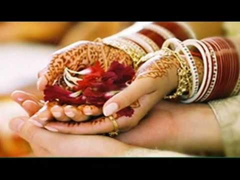 gratuit Telugu match faire Horoscope