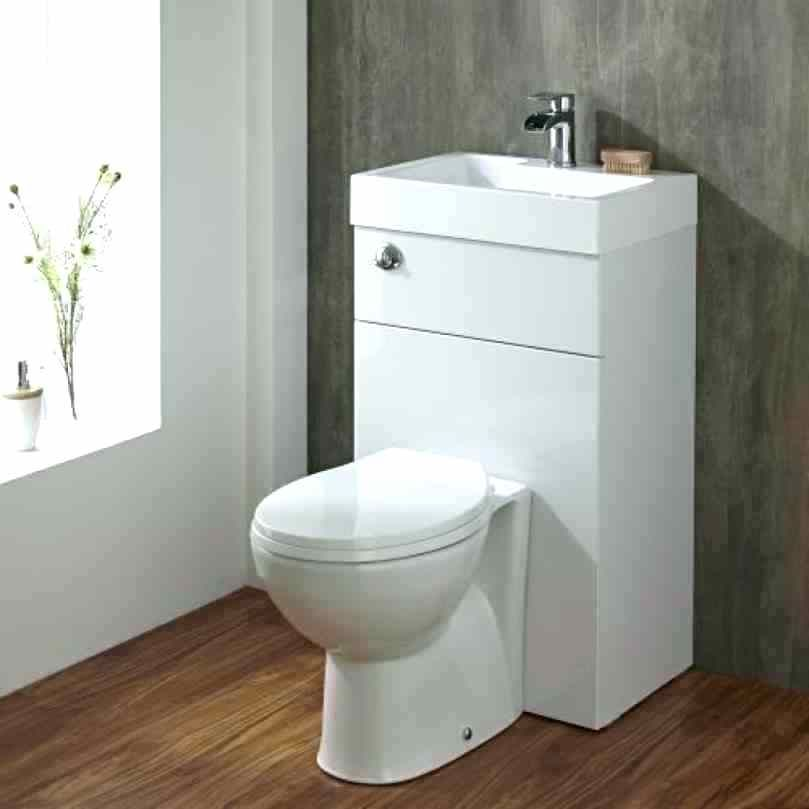 Space Saving Toilet And Sink Combo Toilet Space Saving Toilet