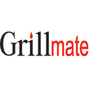 click to see PR377 | Grill parts, Grilling, Members mark