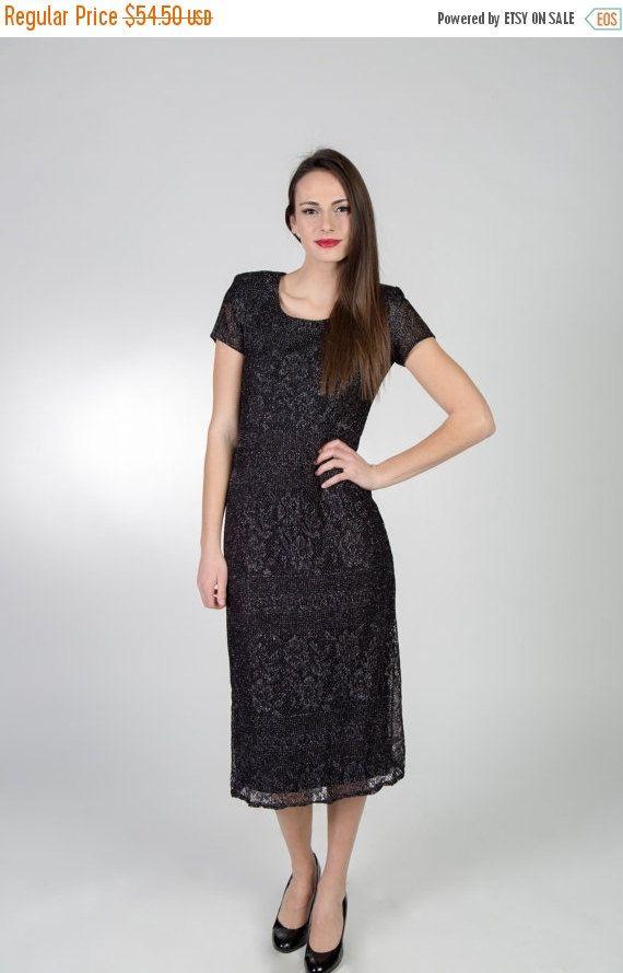 Modest Formal Dress Formal Dress Sleeves Tea Length Dress