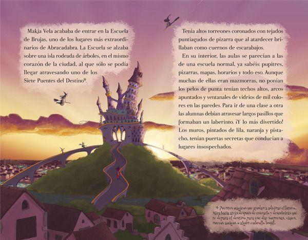 Makia Vela (Collection) by Moni Perez, via Behance