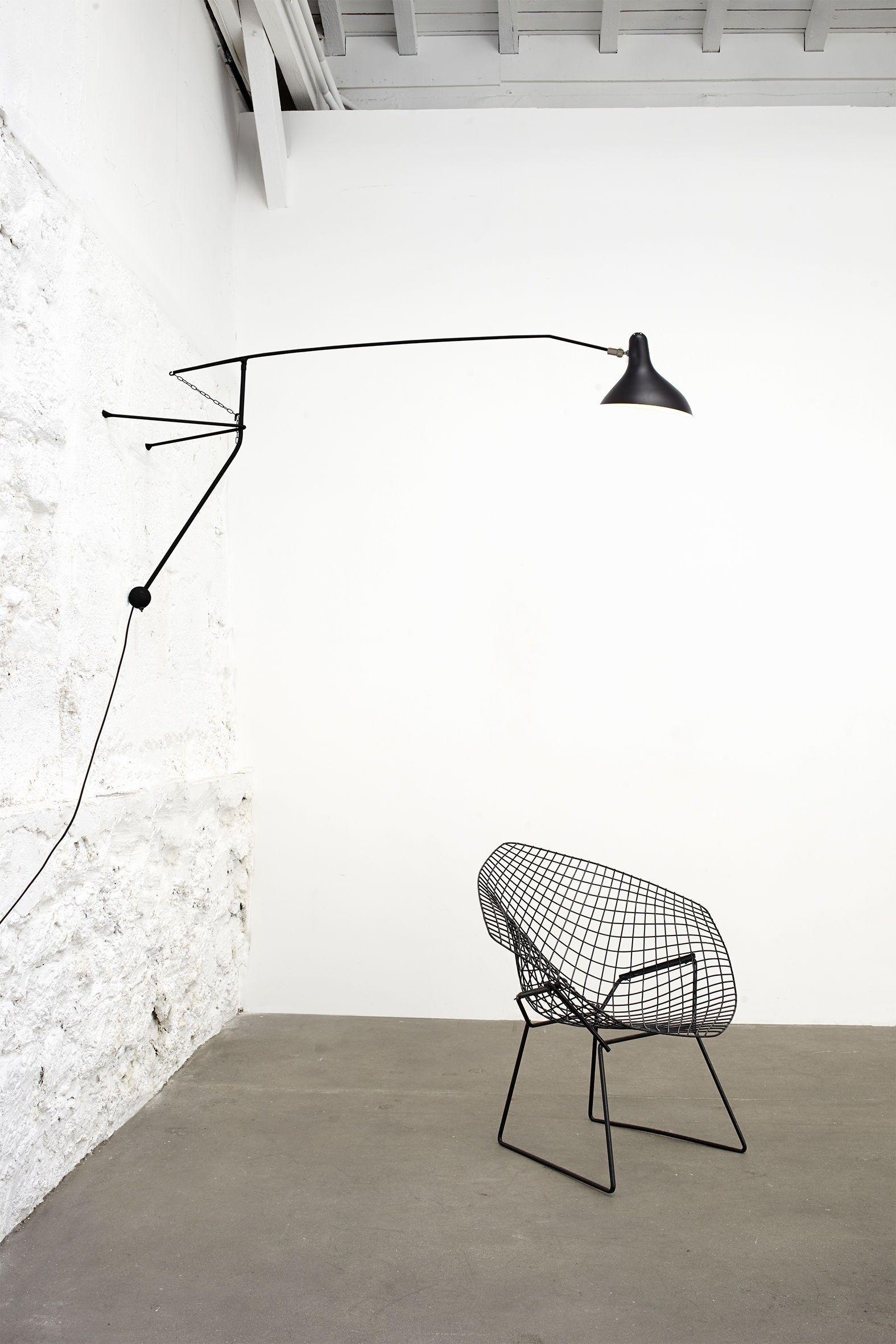 voltex paris free voltex luminaire base copper applique tom base voltex luminaire paris with. Black Bedroom Furniture Sets. Home Design Ideas