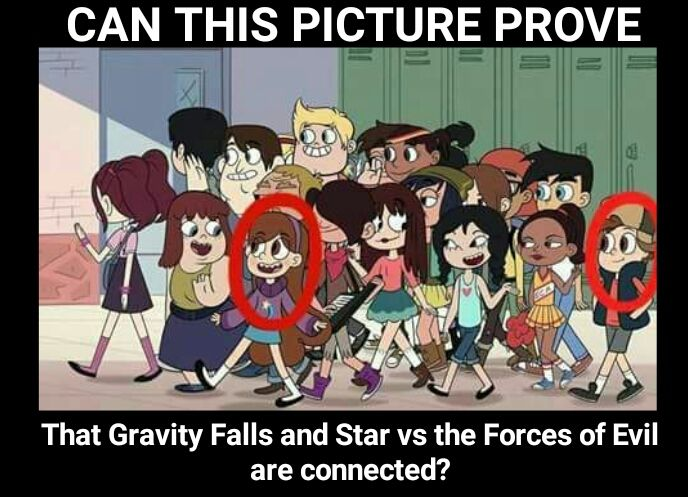 What!!! It Is Real Or It Is Just Funart??? Я