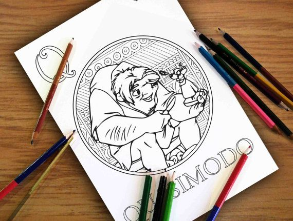 pin auf coloring pages