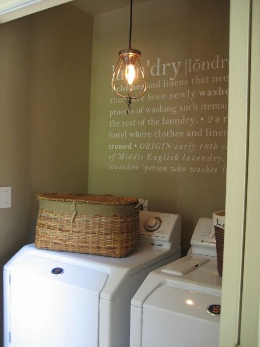 Lighting Ideas Hallway Hallway Laundry Room Other Space Designs Decorating Ideas Hallway