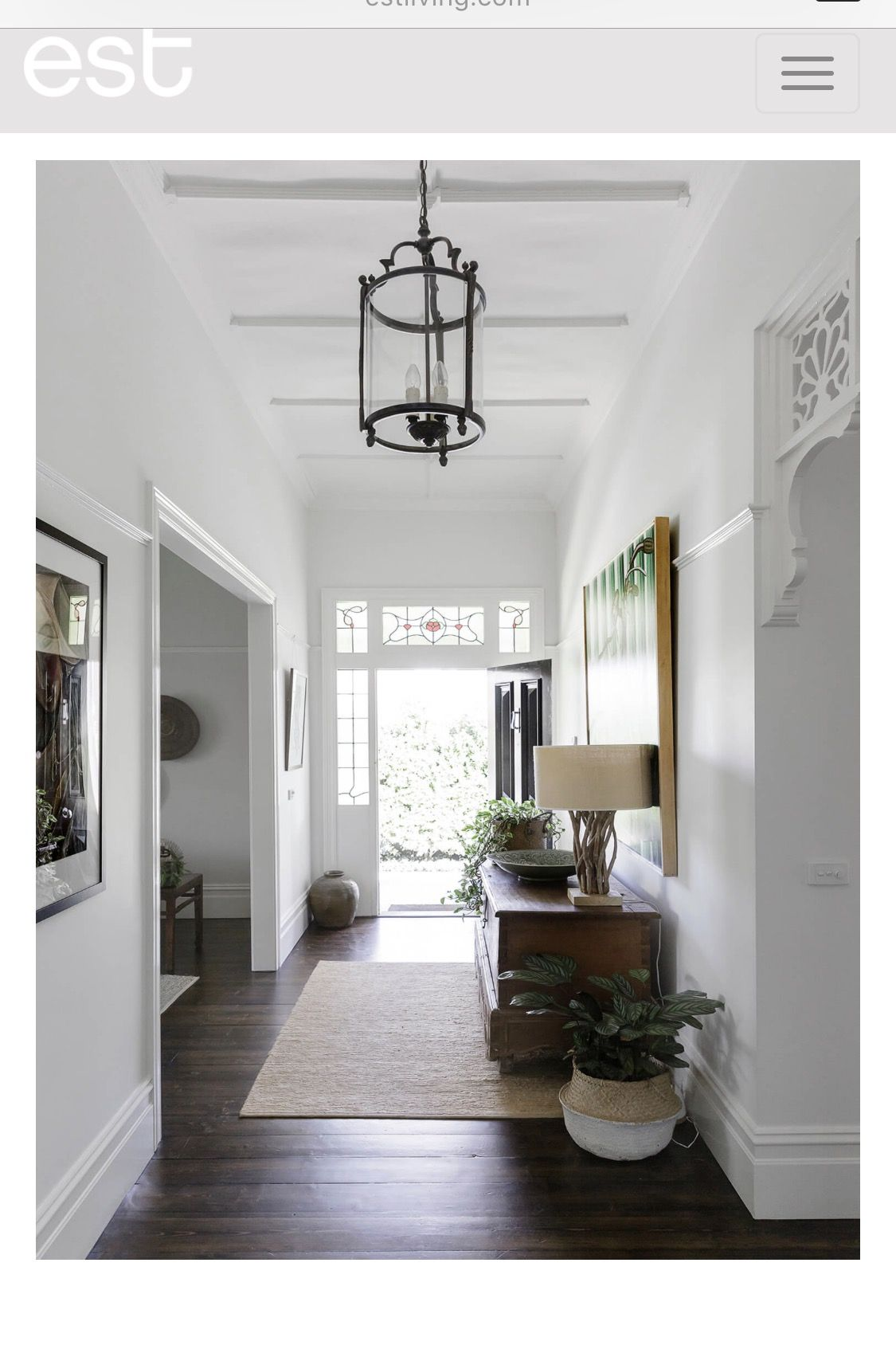 Foyer Ideas Australia : Pin af annamae alexander på dream home pinterest