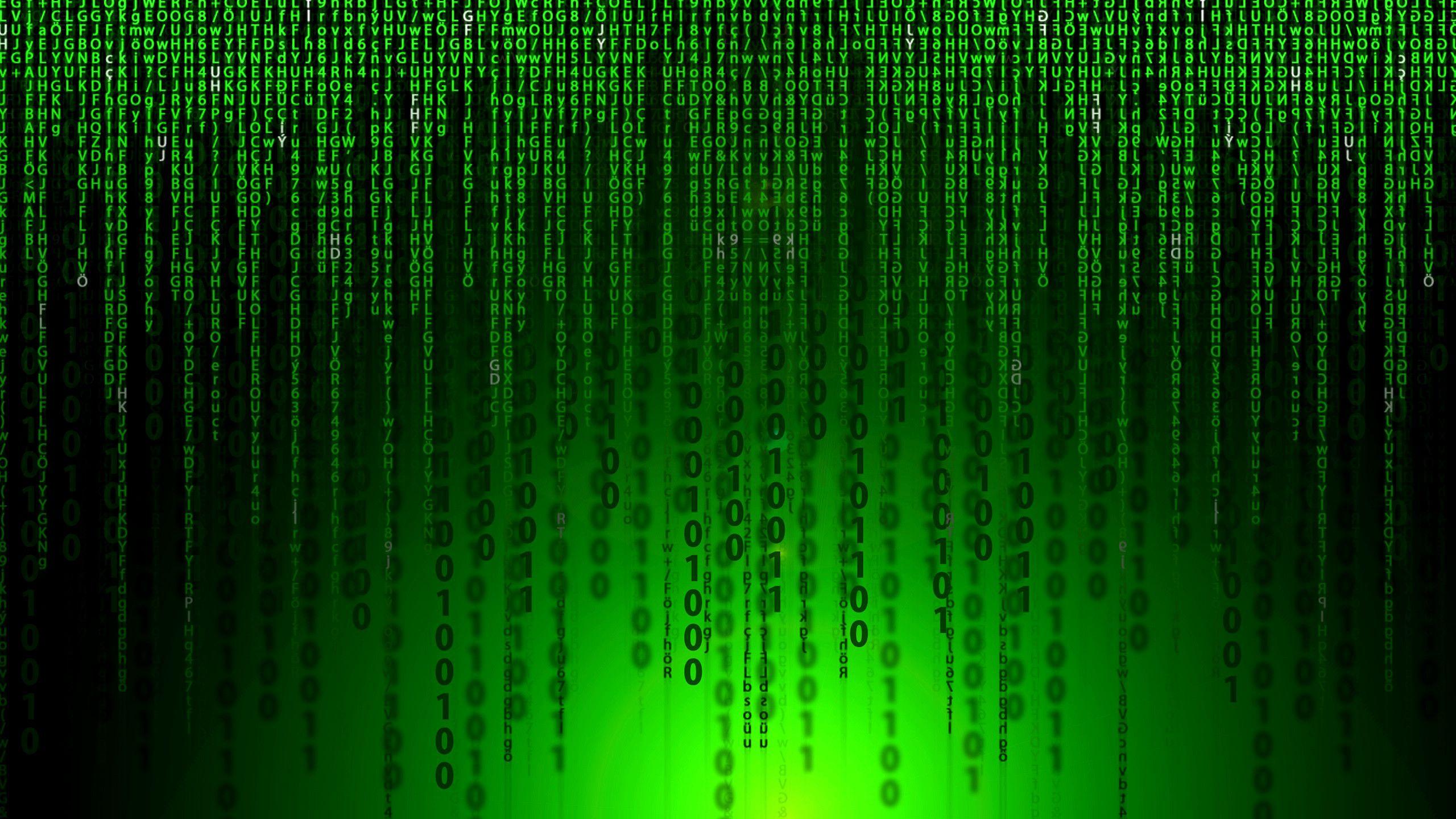 Matrix gay wallpaper