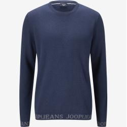 Photo of Pullover Ted in Marine Joop