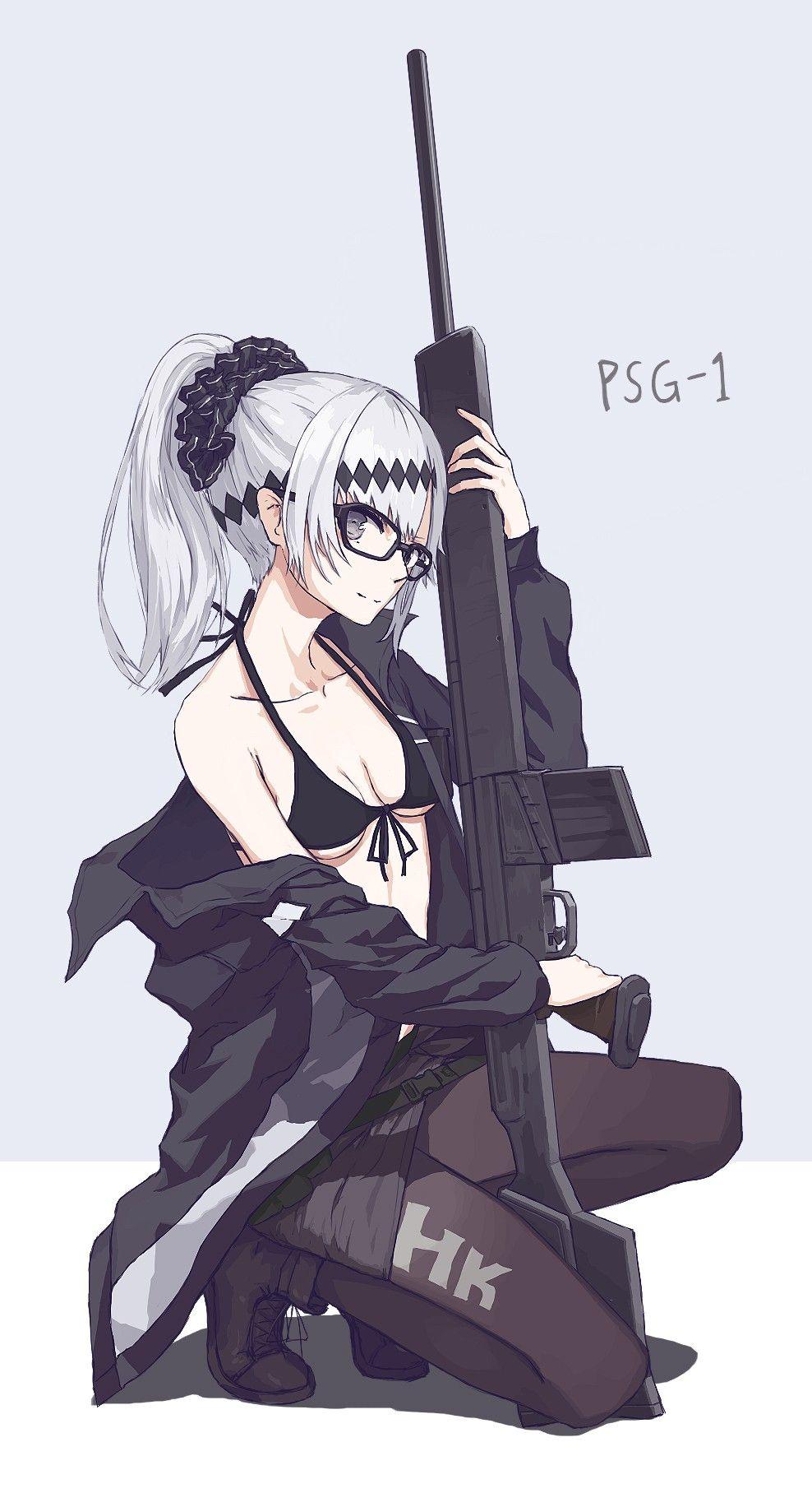Art Of War Anime Art Girl Manga Girl Manga Anime Anime Girls