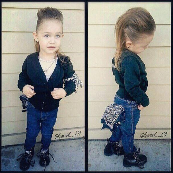 Fashion Kids: lenços para crianças  http://mamaes.net/2012/12/11/fashion-kids-lencos-para-criancas/