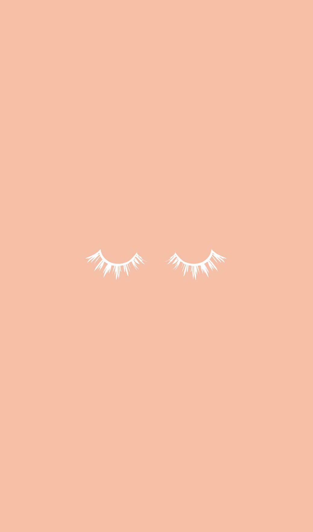 Pin By Sophie Eilean On P E A C H Y K E E N Instagram Highlight Icons Instagram Icons Pink Instagram