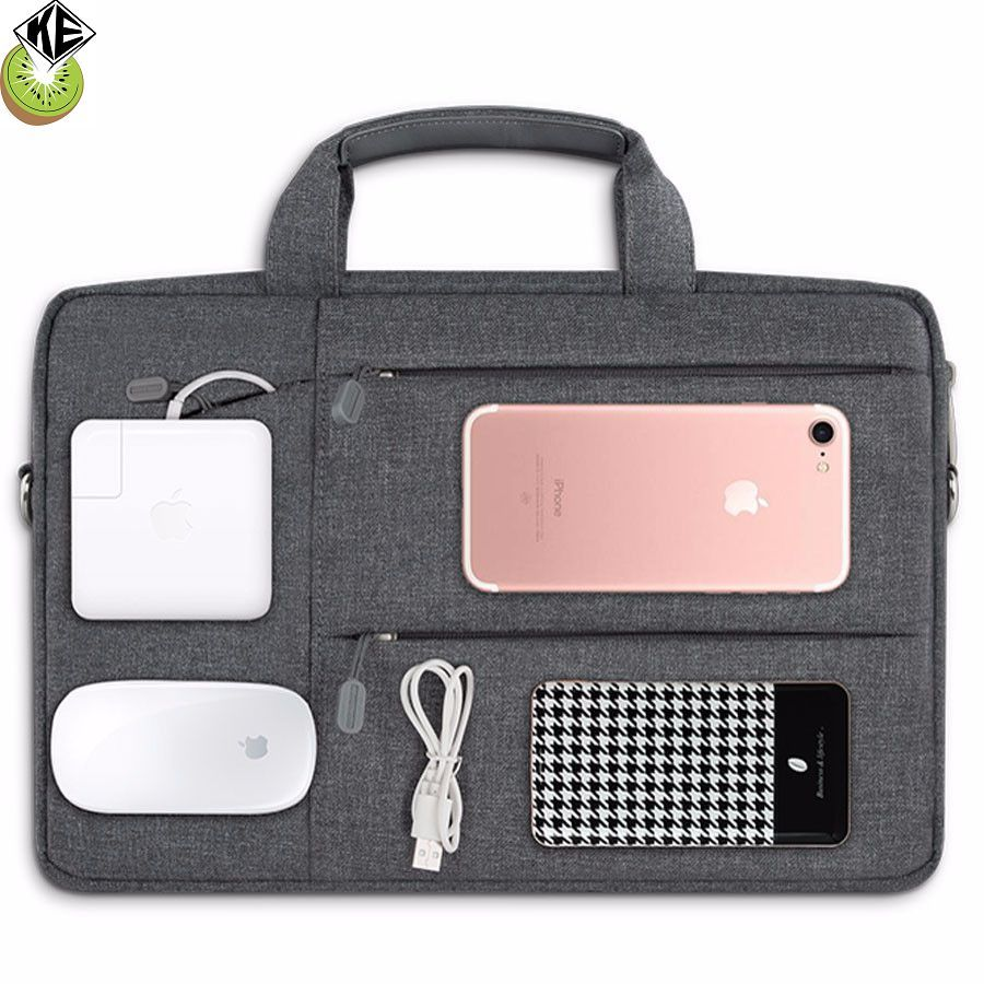 Waterproof Laptop Bag Case College Stuff Pinterest Coolerpad Nc 32 Shop E Prance Cooling Pad 17 Inch Cooler With 4 Fans At 1200 Rpm Ultra Portable Light Weight