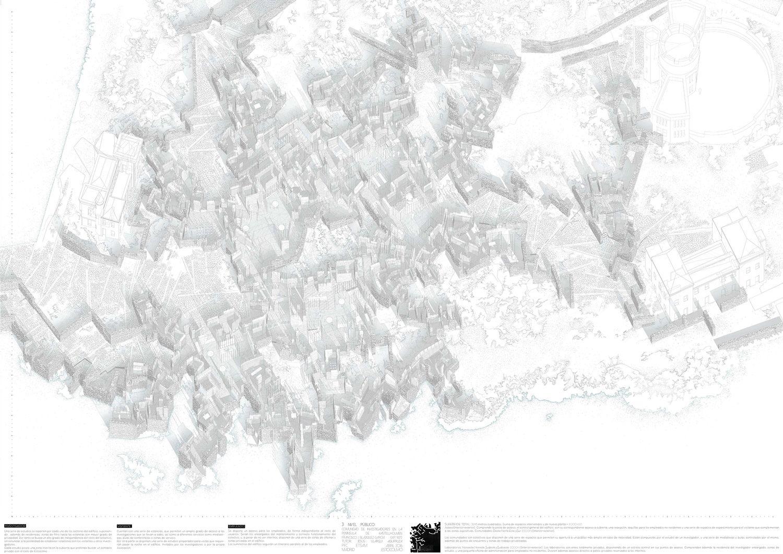 1617-07.jpg (1500×1060)
