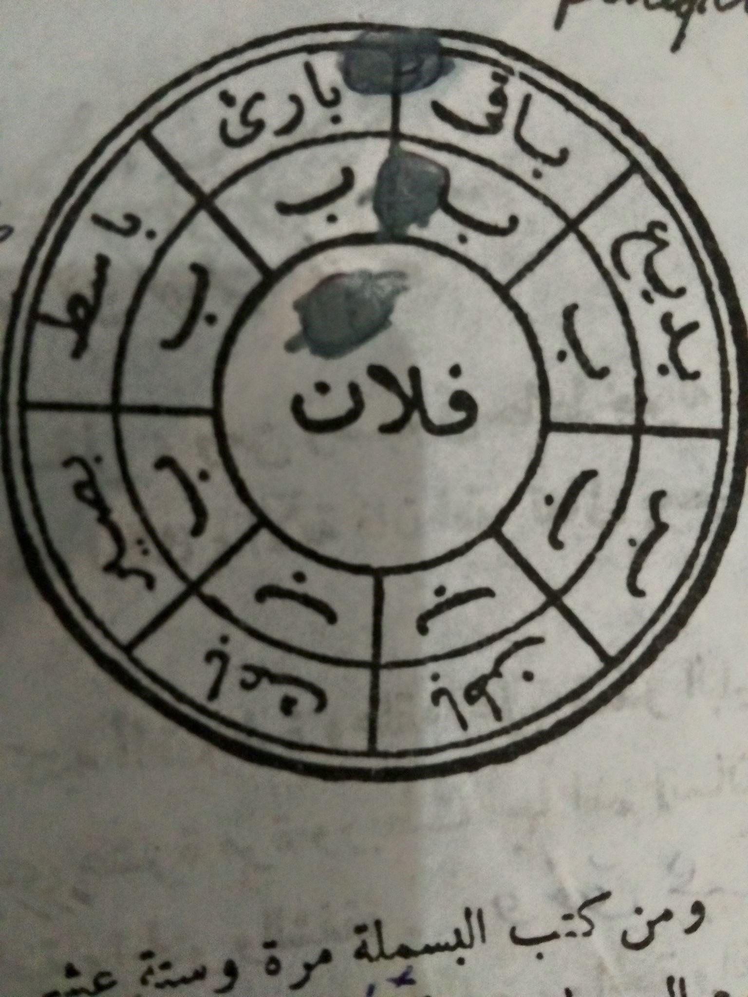 Pin By Mubarak Abdulsalam On Boommm Books Free Download Pdf Free Ebooks Download Books Pdf Books Download