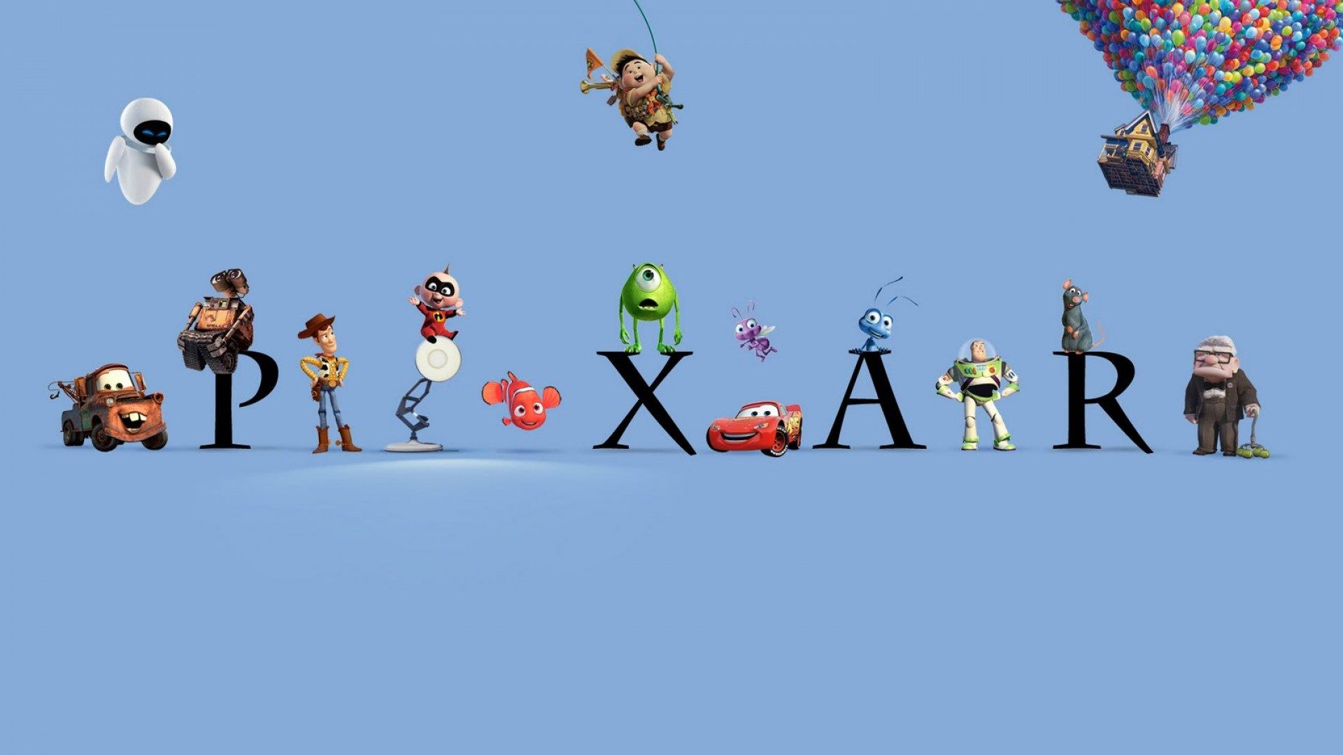 up pixar desktop wallpapers