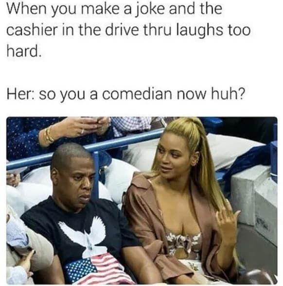 15 Petty Relationships For Petty People Beyonce Memes Funny Relatable Memes Funny