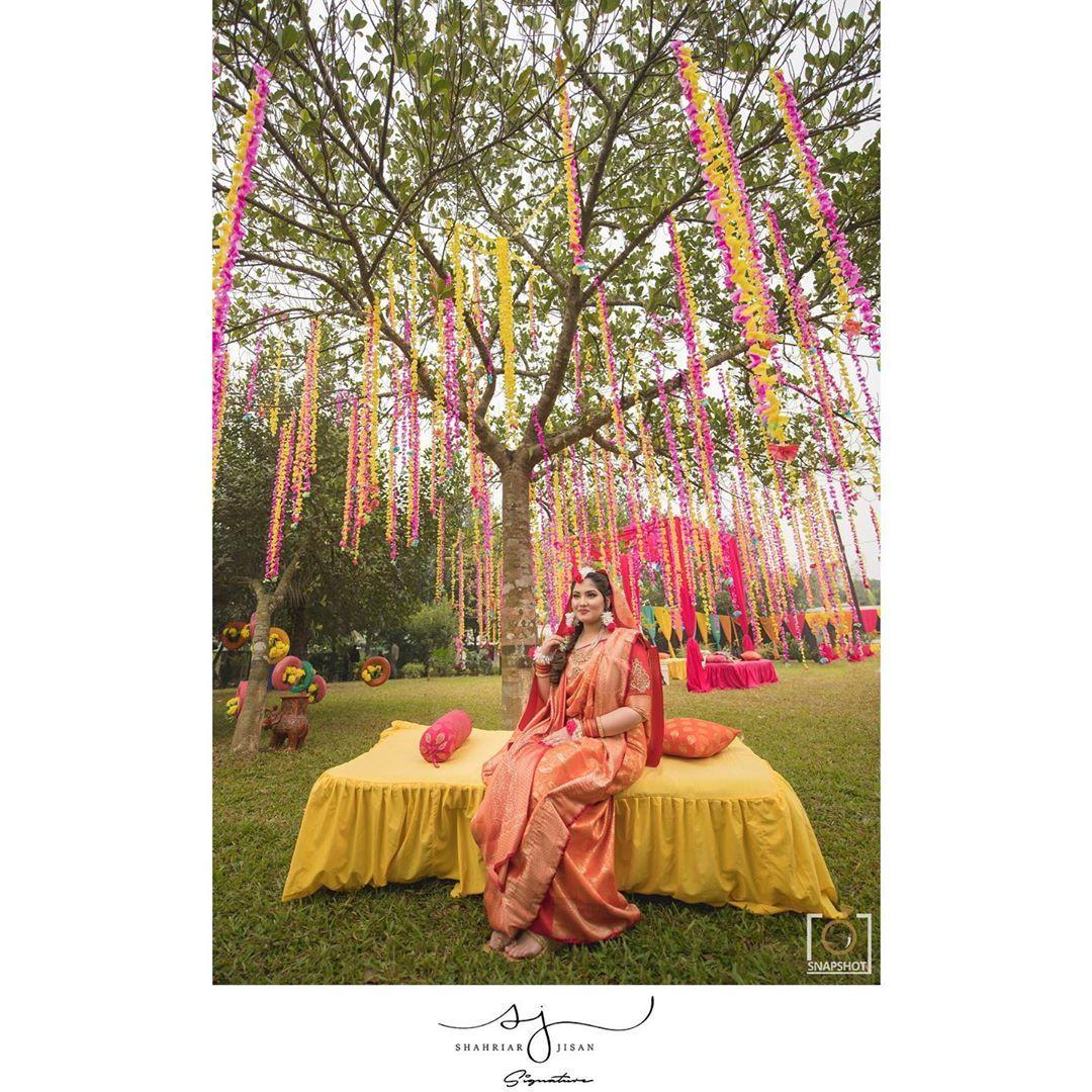 Pin On Bangladesh Wedding Decoration Ideas